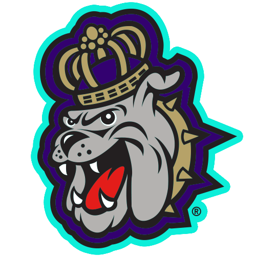 Jamestown University esports logo