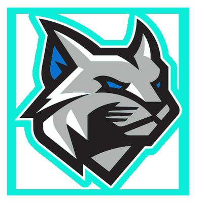 Penn College esports logo