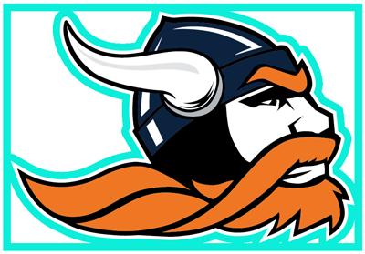 Midland Magnus esports Logo