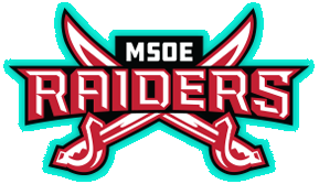 Milwaukee School of Engineering esports logo