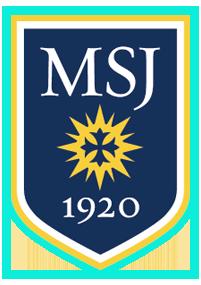 Mount St. Joseph University esports logo