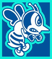 St Ambrose esports logo
