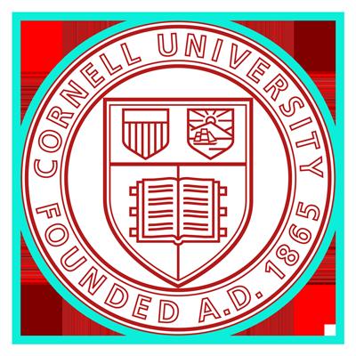 Cornell University esports Logo