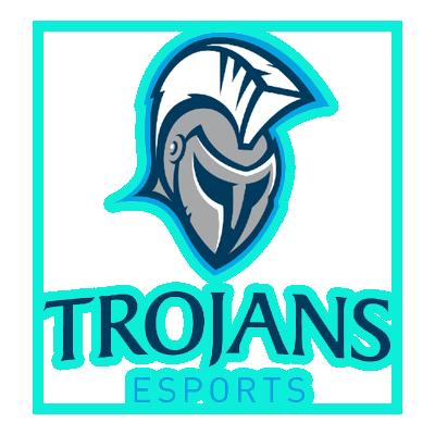 Dakota State University esports Logo