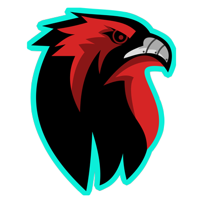 Montclair State esports logo