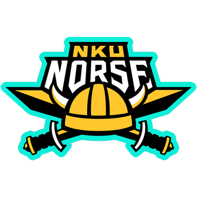 Northern Kentucky esports logo