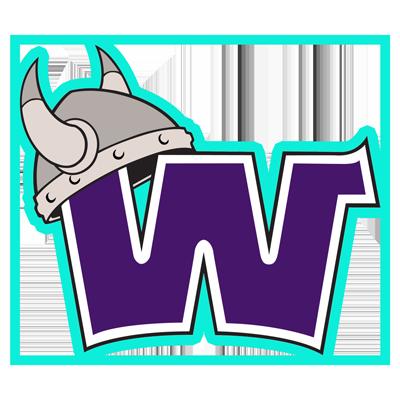 Waldorf University esports Logo