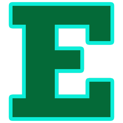 Eastern Michigan Eagles esports Logo