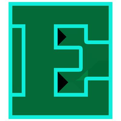 Eastern Michigan Eagles esports Logo